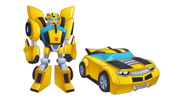 23 besten transformers rescue bots bilder auf pinterest geburtstagsfeier ideen - Transformers tapete ...