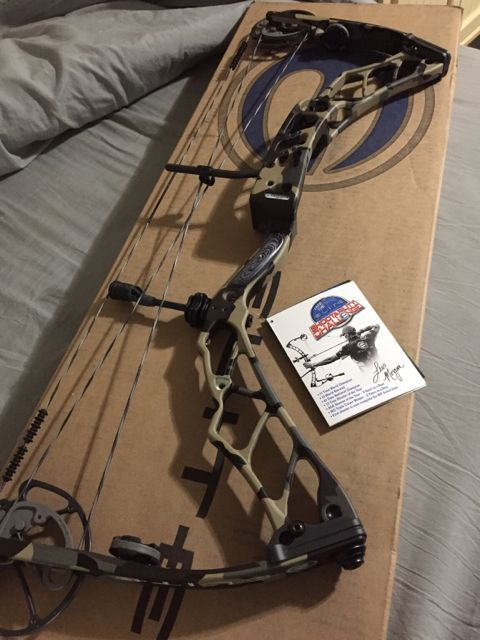 Youth Archery Arm Guard