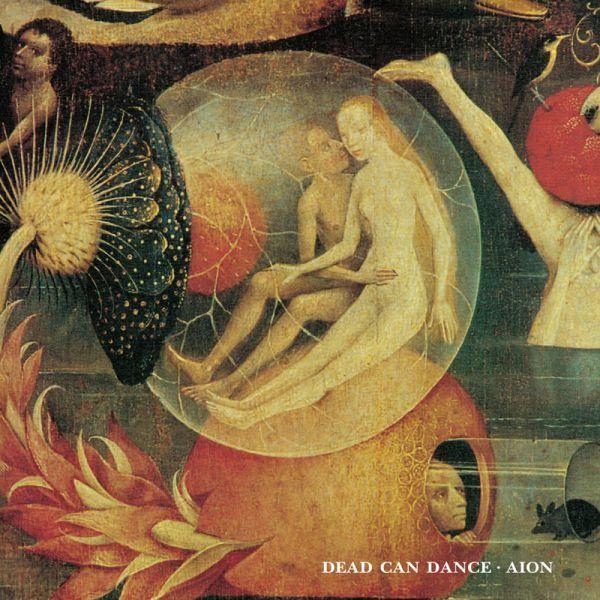 Muziek: Vanwege de eclectische stijl is de muziek van Dead Can Dance niet in een bepaald muziekgenre in te delen.De bronnen van Dead Can Dance zijn o.a. te vinden in Keltische muziek, Oosterse muziek, Middeleeuwse muziek en moderne klassieke muziek.