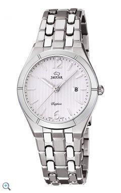 http://www.marjoya.com/relojes-jaguar-jaguar-mujer-reloj-jaguar-mujer-j6711-p-9670.html