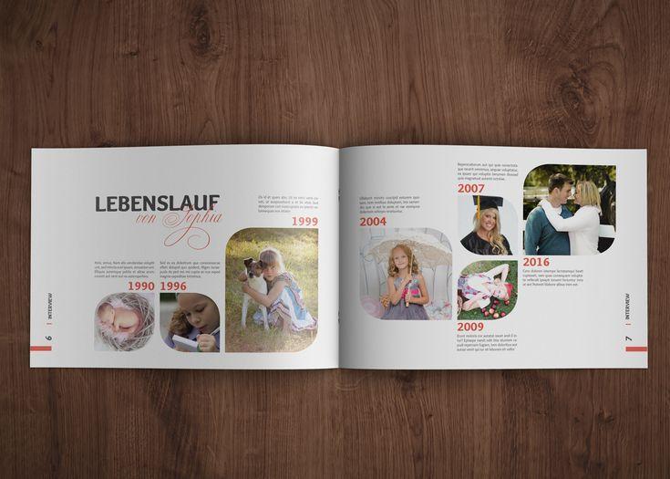 Hochzeitszeitung Vorlagen Fur Powerpoint Indesign Hochzeitszeitung Hochzeitszeitung Ideen Hochzeit