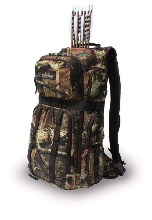 23 best images about Ideal Hunting Gear on Pinterest ...
