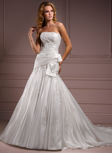 a-line wedding dresses,a-line wedding dresses,a-line wedding dresses