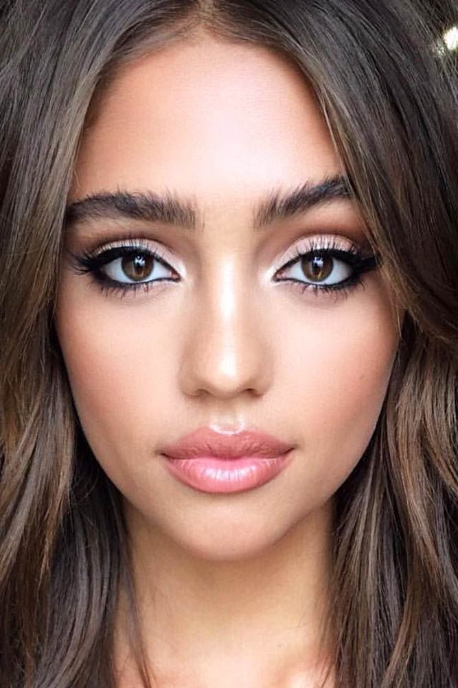 Olive Skin Tone Which Makeup Shades To Look For Glaminati Com Olive Skin Tone Makeup Skin Tone Makeup Olive Skin Tone