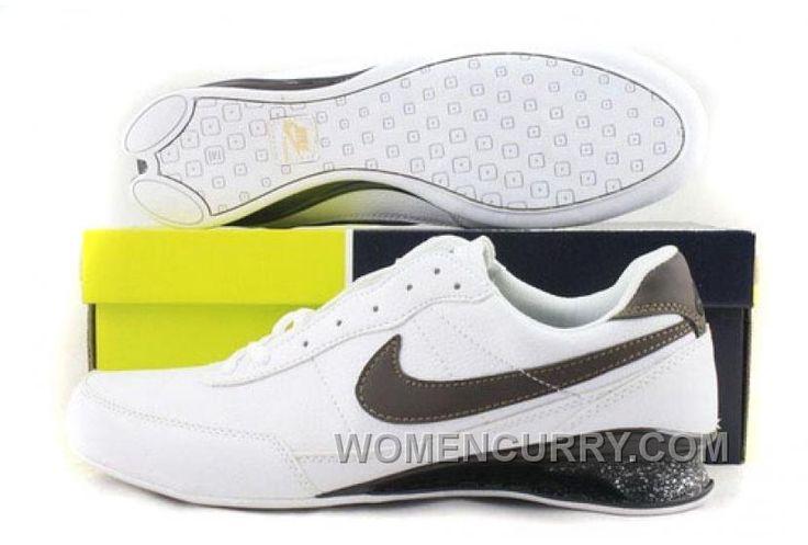 https://www.womencurry.com/mens-nike-shox-r2-shoes-white-brown-black-authentic.html MEN'S NIKE SHOX R2 SHOES WHITE/BROWN/BLACK AUTHENTIC Only $69.46 , Free Shipping!
