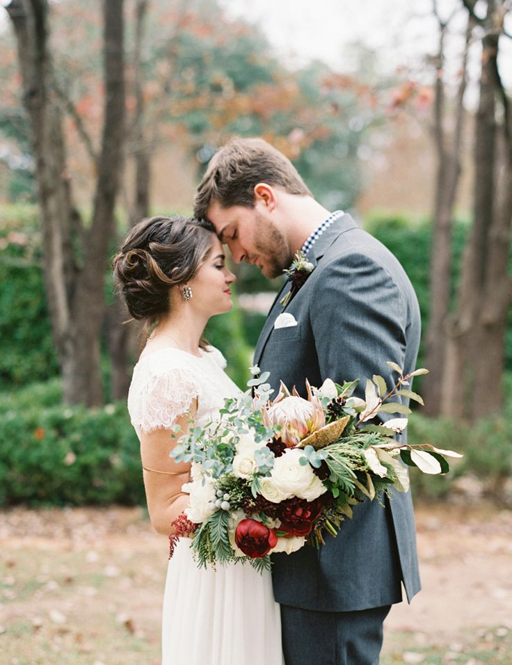 46 best images about elope in south carolina on pinterest for Wedding dresses in columbia sc