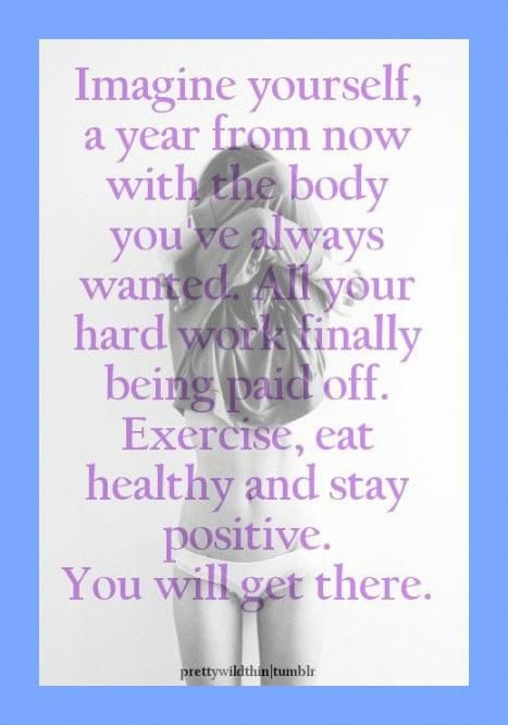Through The Years There Were Many Weight Loss Diet Programs And Fads