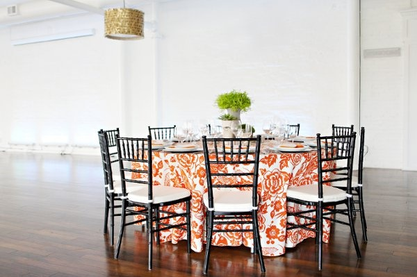 Traverse City Bed And Breakfast Wedding Venues