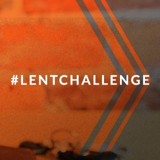 Check out this blog post: When Does Lent 2015 Begin? The 40 Most Transformative Days of the Year - http://margaretfeinberg.com/lent-2015-begin/ #LentChallenge2015 #Lent