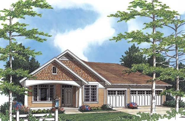 8 best house plans images on pinterest floor plans for House plan search engine
