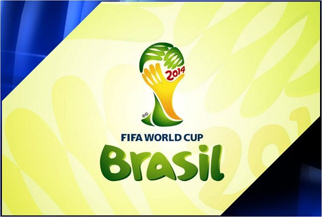 All matches' Video Highlights of 2014 FIFA World Cup #WCF Qualifiers #VideoHighlights http://gnam.me/fGovX