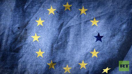 """La gente """"está harta"""" de la falta democracia existente en el bloque europeo y de las políticas que se toman desde Bruselas, aseguran varios parlamentarios."""