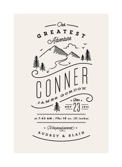 art prints - Greatest Journey by Jennifer Wick