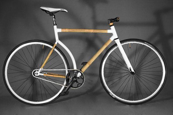bike02_03