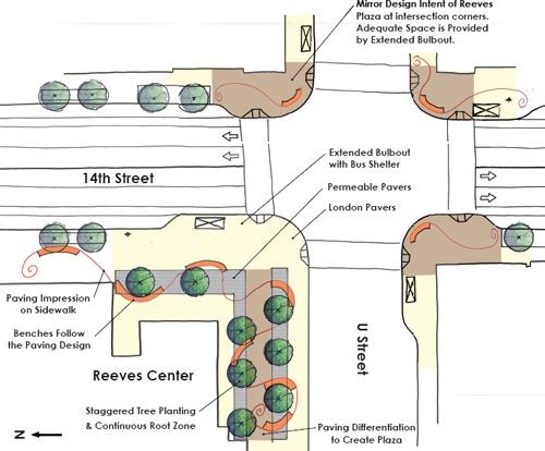 21 Best Plan Residential Road Layout Images On Pinterest Landscape Architecture Design