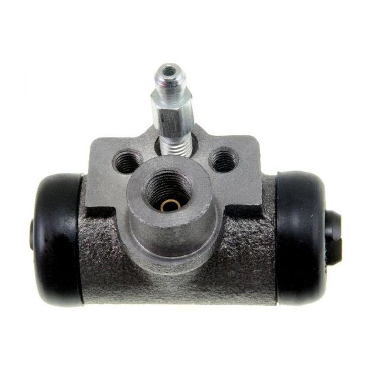 Drum Brake Wheel Cylinder-First Stop Rear Dorman W37419