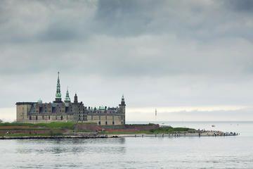 Kronborg Castle (Kronborg Slot) Tours, Trips & Tickets - Copenhagen Attractions   Viator.com