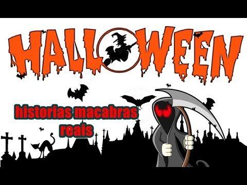 6 historias macabras que aconteceram no Halloween nos estados unidos