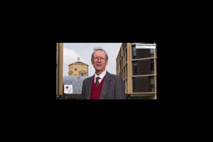 British mathematician Andrew Wiles won the Abel Prize from the Norwegian Academy of Science and Letters on Tuesday in recognition of his 1994 proof that cracked Fermat's Last Theorem, which dates to 1637 and was regarded as one of the most difficult problems in the field.