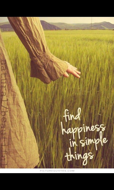 Happiness lies nowhere. Its yr mind that conceives it..