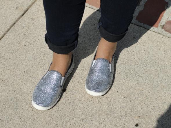 74 best canvas shoes images on shoes diy shoe