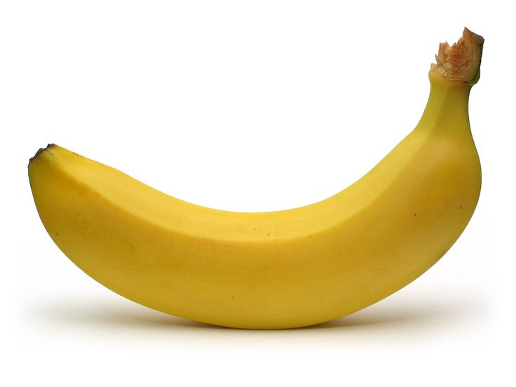 Banana Wallpaper - Hd Wallpapers (High Definition) | 100% HD Quality ...