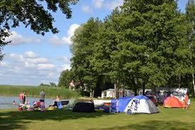 Znalezione obrazy dla zapytania camping echo rydzewo