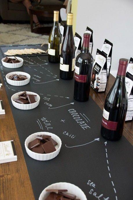 8 idées fun et festives pour dynamiser mon vin d'honneur - Animation et fête…