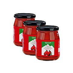 Passierte San-Marzano-Tomaten