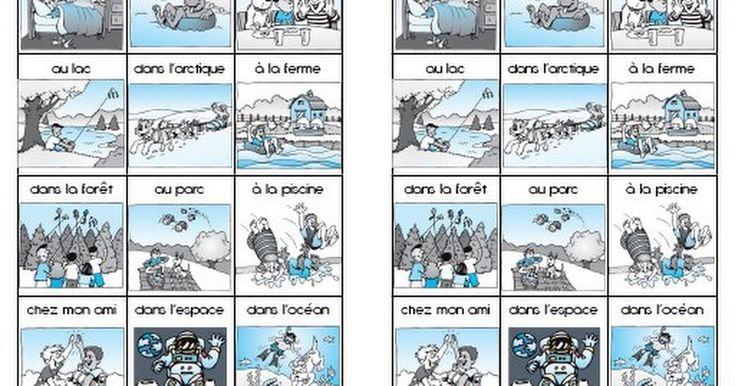 Qui Quoi Où Visual Dictionary.pdf