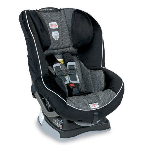 britax advocate 70 cs click and safe convertible car seat onyx one of the safest car seats. Black Bedroom Furniture Sets. Home Design Ideas
