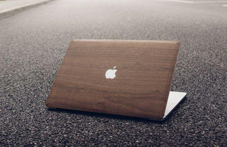 macbook_sticker_holz-3