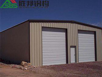 Space Planner Steel Structure Building Metal Buildings Metal Building Prices Steel Structure Buildings