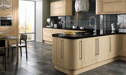 Add warmth to your kitchen this autumn. See how at http://byba.co.uk/2015/10/12/add-warmth-autumn-kitchen