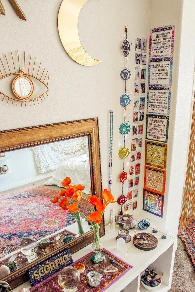 Zealous Meditation Room Save Big Meditation Room Design Meditation Rooms Spiritual Decor