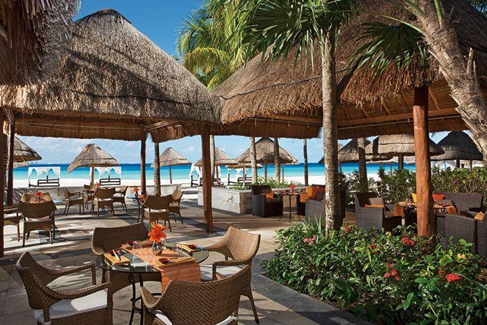 48 best dreams sands cancun resort spa images on pinterest. Black Bedroom Furniture Sets. Home Design Ideas