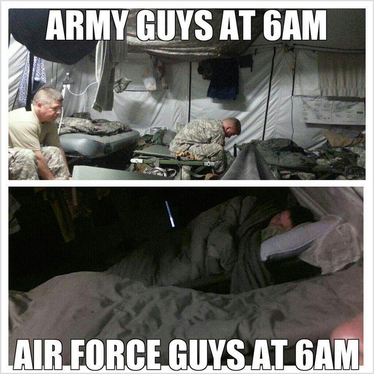 air force jokes
