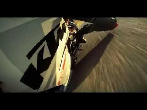 c73eda310 KTM RC 200 Lovers Whatsapp Status - YouTube Ktm Rc 200