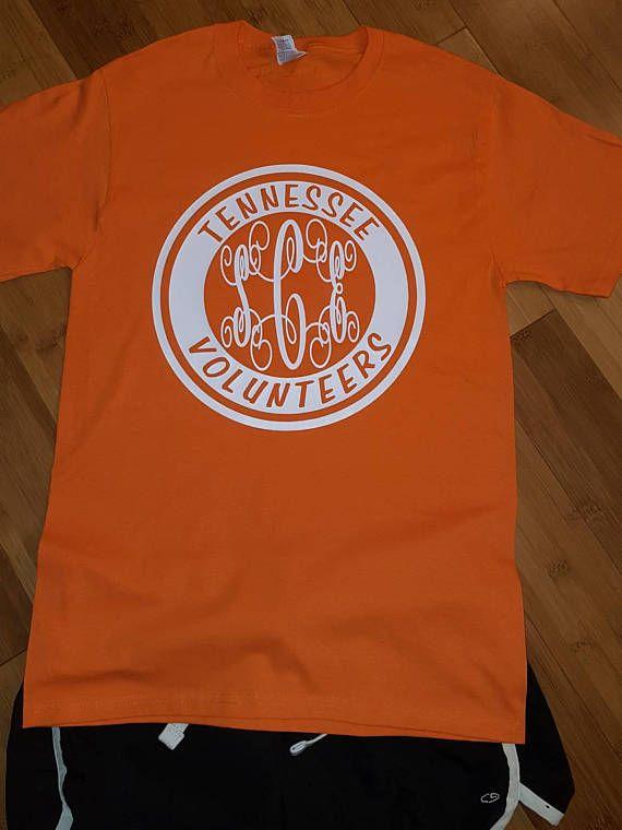 best 25  monogram shirts ideas only on pinterest
