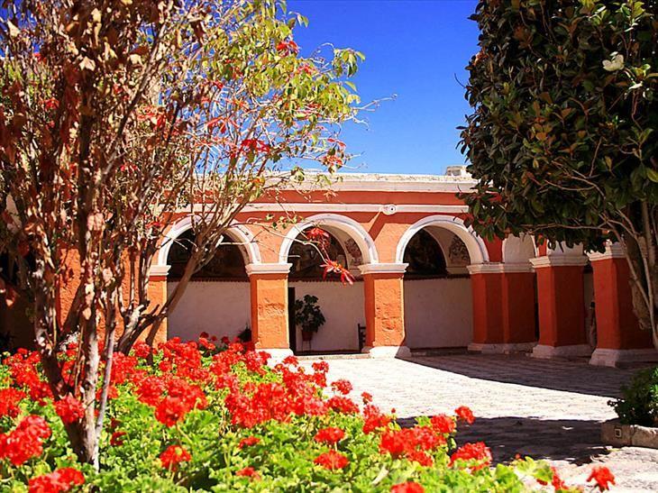 panama-top-10-places  5. Santa Catalina