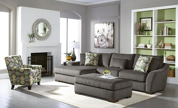 can fit in a small space grey furniture living rooms living rooms