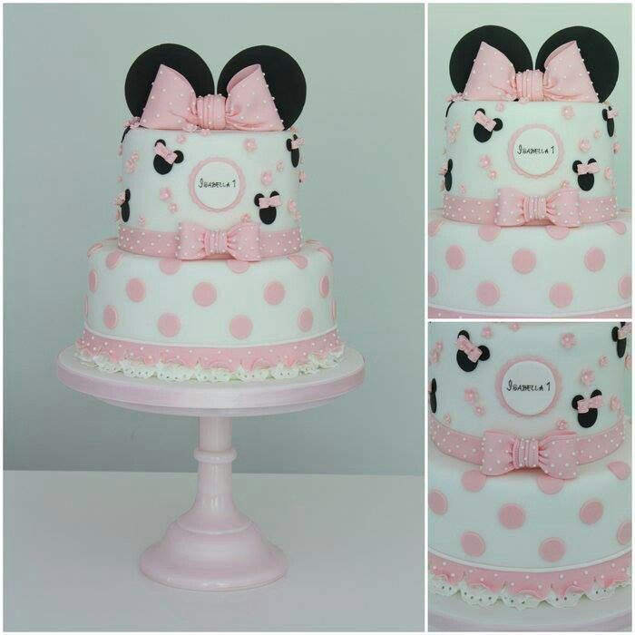 Mix N Magic Cakes