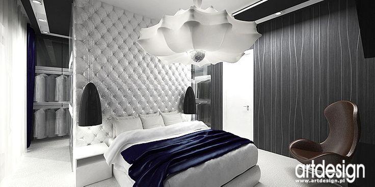 garderoba w sypialni za ścianką - Szukaj w Google
