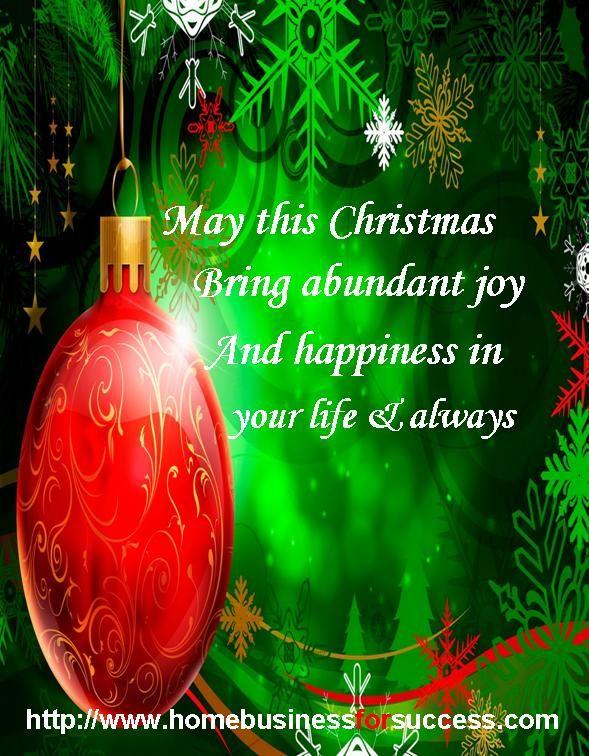 Merry Christmas #christmas #Xmas #holidays #Christmas cards