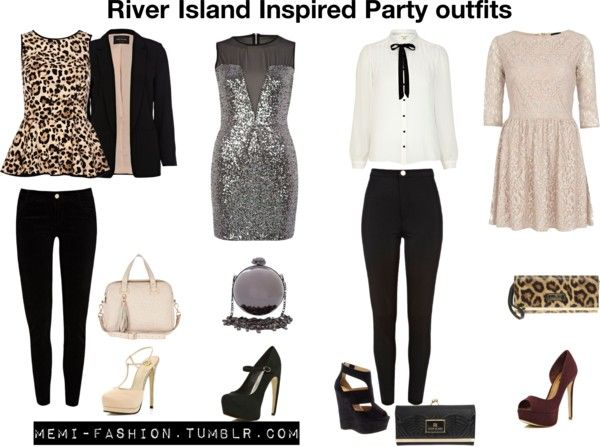 superb house party outfits tumblr 12