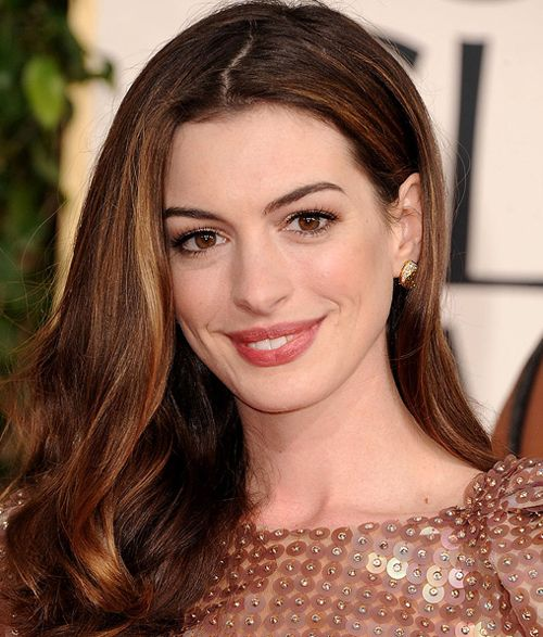 2069 Best Images About Anne Hathaway On Pinterest: 8 Best Anne Hathaway Images On Pinterest
