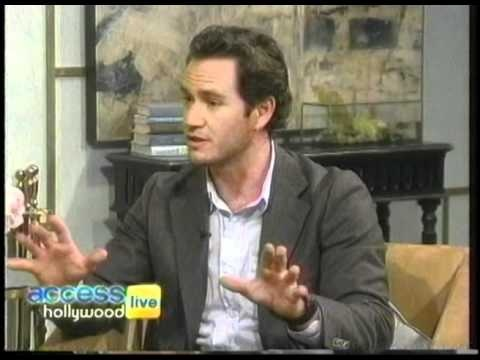 Mark Paul Gosselaar talks about Franklin & Bash-YEP!! I still love him <3 What an AWESOME show!! Check it out!