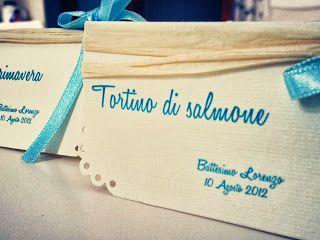 Cavalieri portata per ogni occasione: compleanno, battesimo, matrimonio. Solo su Vale Design valentinainmente.blogspot.it