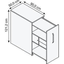 Pin Auf Bedroom Storage Furniture