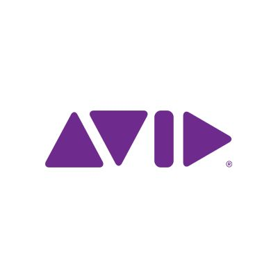 Avid Acquires Exclusive Licensing Rights to Nexidia's Award-winning Technology for the Media and Entertainment Market